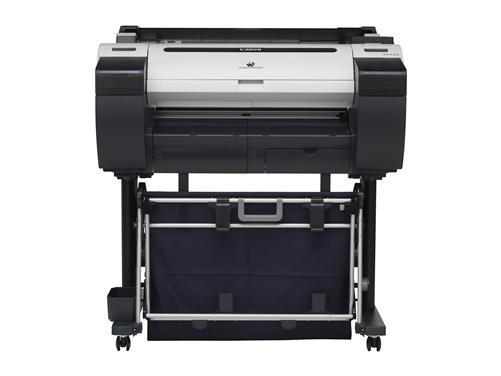 Inkaid Printer Settings
